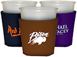 12 oz Collapsible Solo Style Cup Insultors